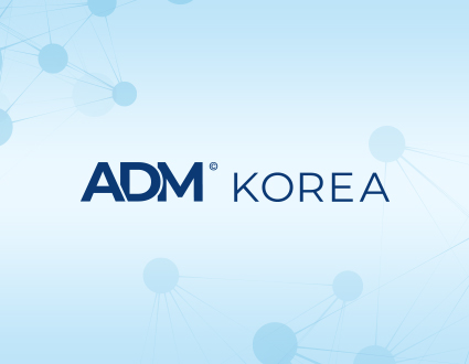 adm korea inc.